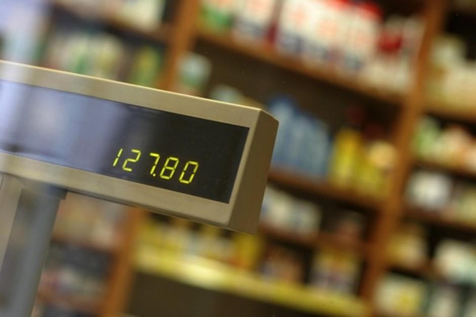 NRL dopytuje MZ o skutki ustawy refundacyjnej