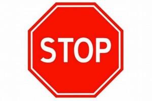 SLD: stop prywatyzacji i komercjalizacji szpitali