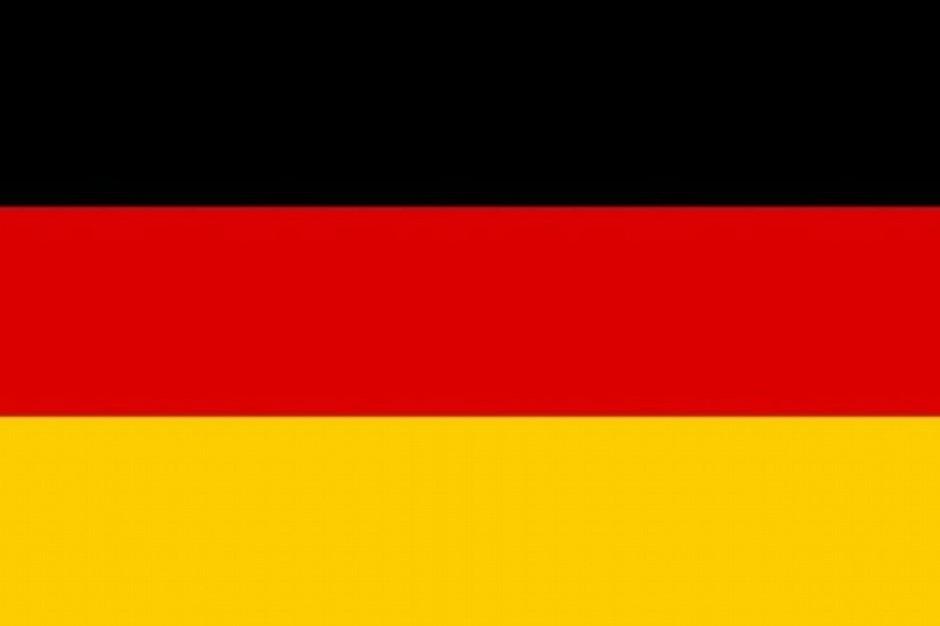 Niemcy: pierwszy pacjent wyleczony z eboli wyszedł ze szpitala