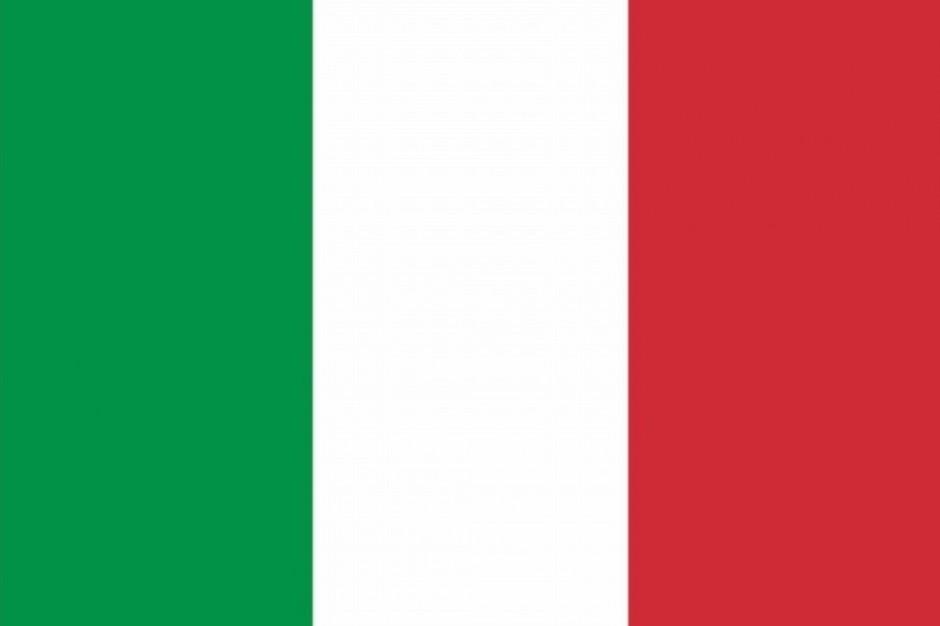 Włochy: weekend szkodzi - więcej zwolnień lekarskich w poniedziałek