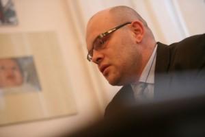 Wrocław: nie będzie zwolnień po połączeniu dwóch szpitali klinicznych