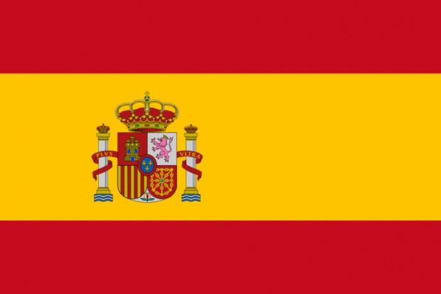 Hiszpania: jest pierwszy przypadek zakażenia Ebolą poza Afryką