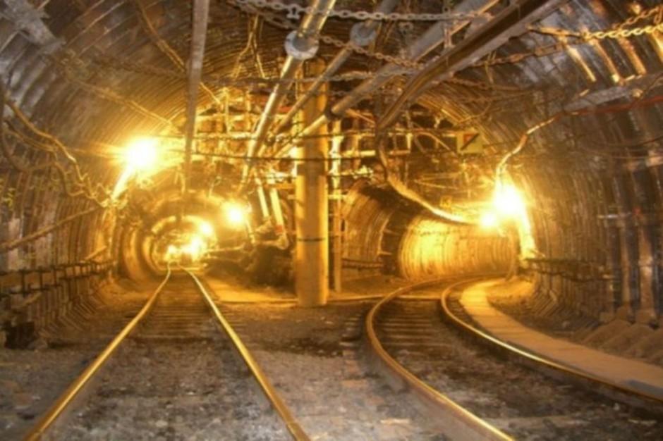 7 górników na intensywnej terapii w Centrum Leczenia Oparzeń