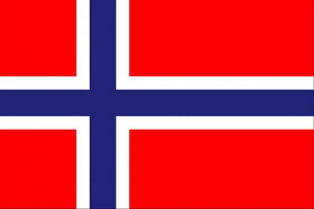 Norweską lekarkę, zarażoną ebolą w Sierra Leone, przywieziono do Oslo