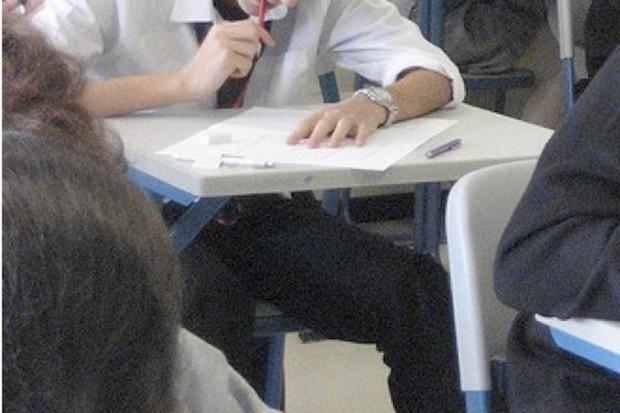 Rusza pogram profilaktyki cukrzycy dla gimnazjalistów