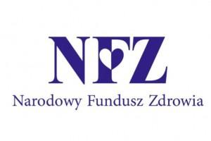 Zmiana planu wydatków inwestycyjnych NFZ na 2014 r.
