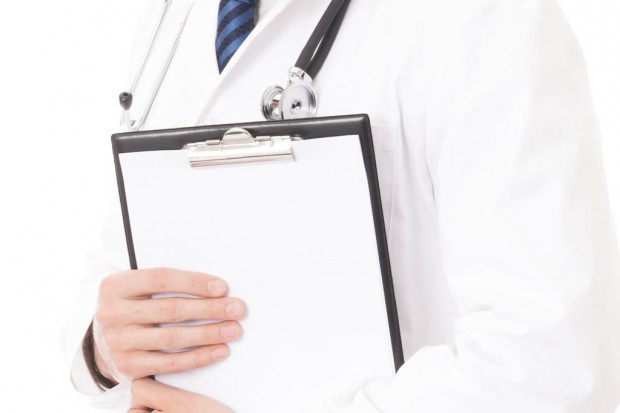 Oburzenie wypowiedziami lekarza zmarłej aktorki: złamał tajemnicę?