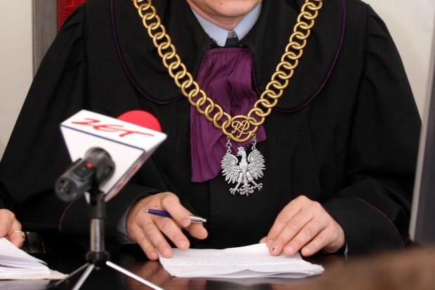 Białymstok: sąd orzeknie, czy doszło do zaszycia chusty