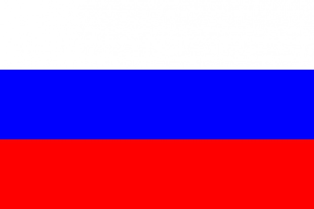 Rosja obiecuje za pół roku trzy szczepionki przeciwko wirusowi Ebola