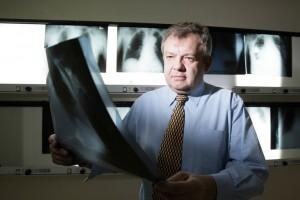 Łódź: szpital im. Biegańskiego ma nową hybrydową salę operacyjną