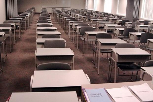 Minister nauki zachęca uczelnie, by powoływały rzecznika akademickiego