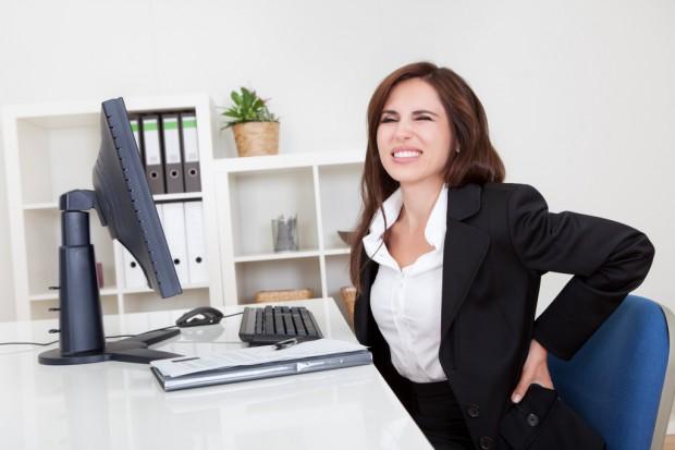 Badania: stres bardziej szkodzi sercom kobiet?