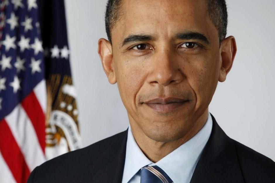 Prezydent Obama organizuje naradę w sprawie eboli