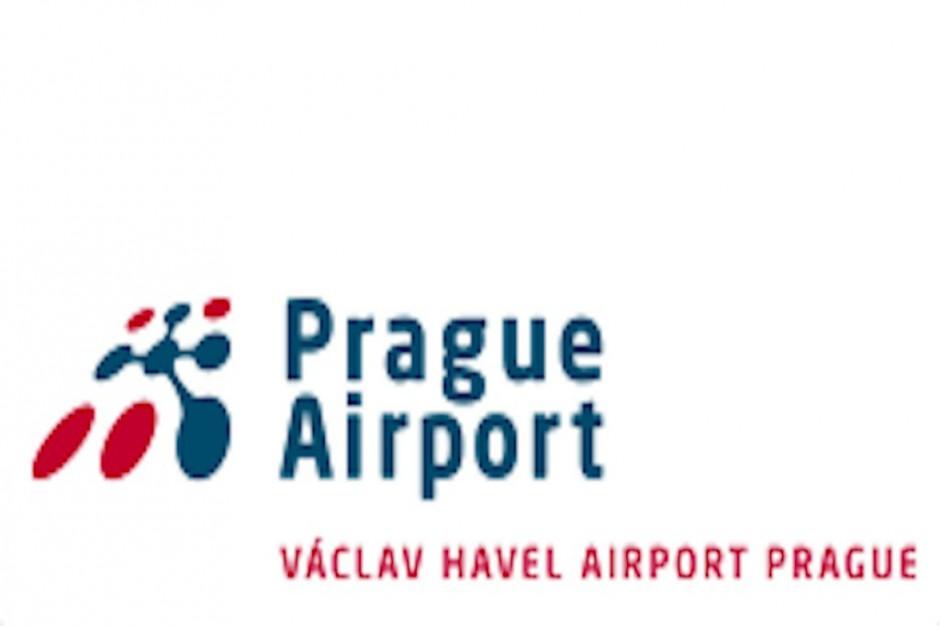 Praga: kontrole na lotnisku w związku z zagrożeniem ebolą