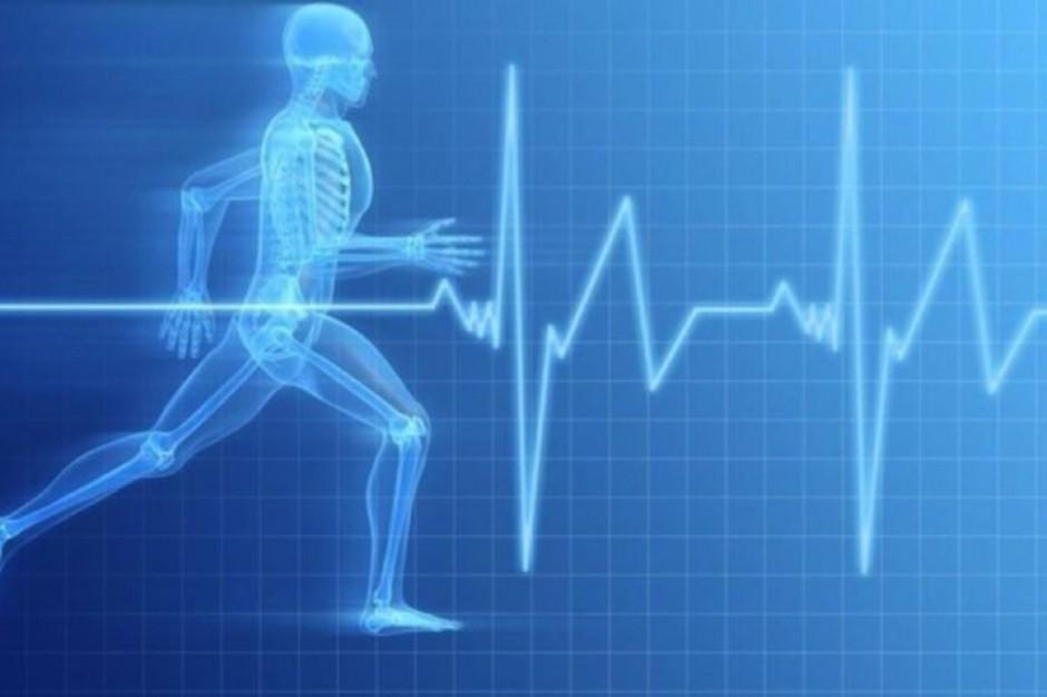 Kielce: bieg z przeszkodami po zaświadczenie dla sportowców