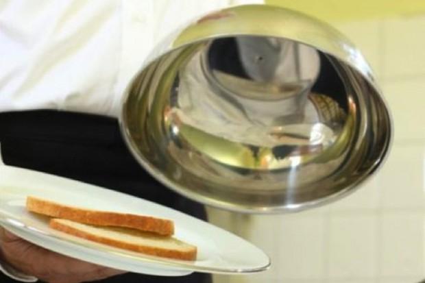 Podstawa zdrowego żywienia, czyli chleb nasz powszedni