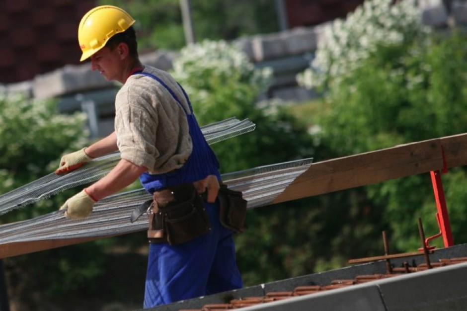 Wągrowiec: dzięki rozbudowie będzie więcej łóżek w ZOL