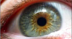 Specjaliści: ozdobne soczewki kontaktowe najbezpieczniej kupować u optyka