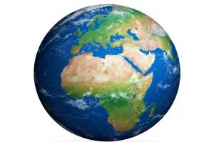 Ponad 2,5 mln zachorowań na świecie na COVID-19