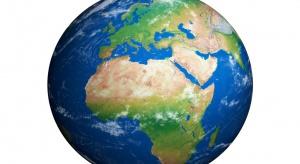 Liczba zakażonych koronawirusem na świecie przekroczyła 1 milion