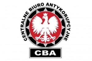 Puławy: CBA w szpitalu, zatrzymano 5 osób