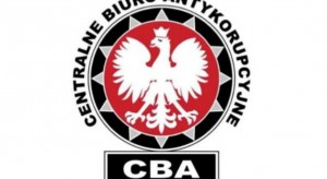 CBA zatrzymało 7 osób zamieszanych w nielegalną dystrybucję leków