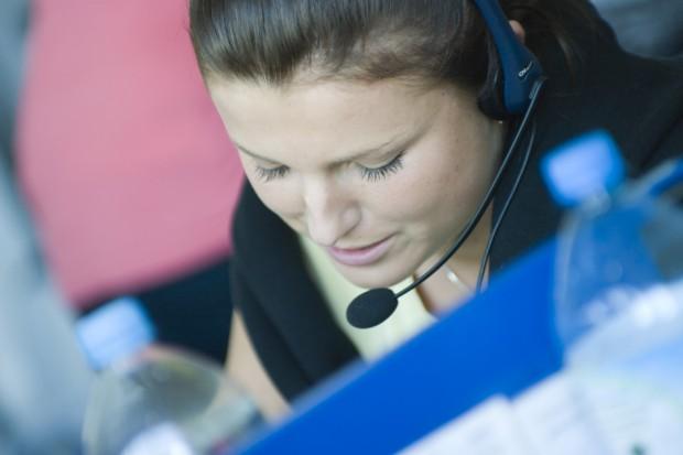 Świętokrzyskie: samorząd zachęca do wspierania osób niesamodzielnych teleopieką