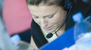 Bolesławiec: szpital korzysta z zewnętrznej firmy call-center