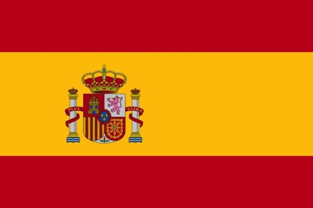 Definitywne testy: hiszpańska pielęgniarka nie ma już wirusa eboli