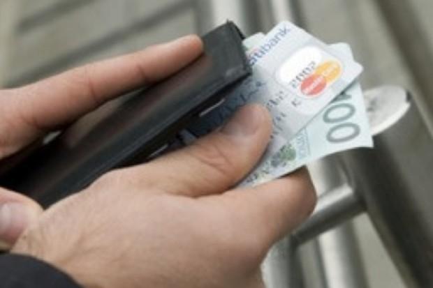 Częstochowa: pracownicy szpitala miejskiego dostali podwyżki