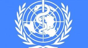 Szef WHO: Chiny są w stanie opanować epidemię
