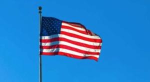 USA: 99 lat więzienia za przeprowadzenie aborcji w Alabamie