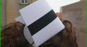 Siemianowice Śl.: to już koniec protestu pielęgniarek i położnych?