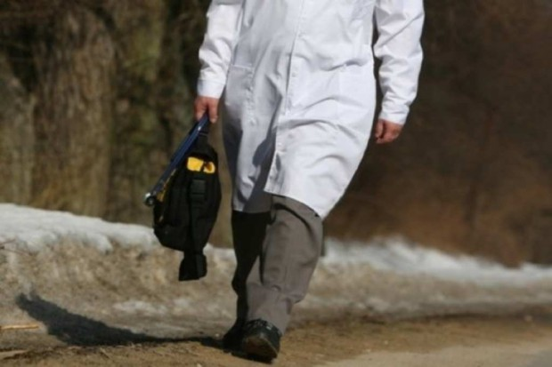 Lubelskie: lekarze odchodzą ze szpitala w Poniatowej