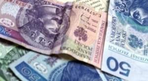 Rzeszów: szpital straci pieniędze, bo bank bliski bankructwa?