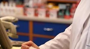 Minister Szumowski: jest szansa na przywrócenie kształcenia techników farmaceutycznych