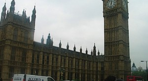 Ministerstwo Zdrowia wyjaśnia, co zmieni brexit, jeśli chodzi o dostęp do świadczeń