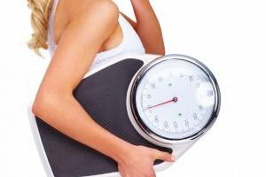 Lęk przed nadwagą powoduje, że trwamy w tytoniowym nałogu
