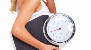 Gdynia: gimnazjaliści z nadwagą i niską wydolnością