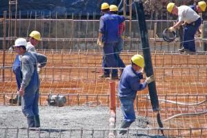 Olsztyn: rozbudowa USK ma ruszyć jeszcze w tym roku