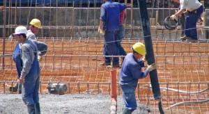 Mogilno: w sierpniu poznamy firmę, która rozbuduje szpital