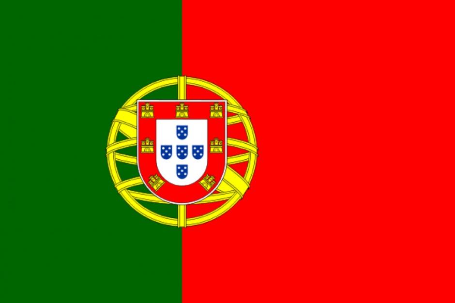 Prezydent Portugalii poddał się kwarantannie domowej