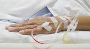 Koronawirus: ruszyli do prokuratur - skarżą lekarzy i szpitale o zakażenia SARS-CoV-2