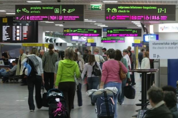 Turystyka medyczna - to będzie polski hit?
