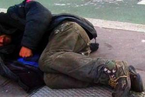 Zielona Góra: radny chce ubezwłasnowolnić bezdomnego