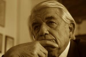 Prof. Zembala: Żytkiewicz był najdłużej żyjącym pacjentem z przeszczepionym sercem