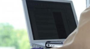 NIL: stanowisko w sprawie umów dotyczących Internetowych Kont Pacjenta