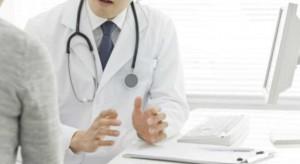 Naukowcy z Poznania współtwórcami elektronicznego stetoskopu