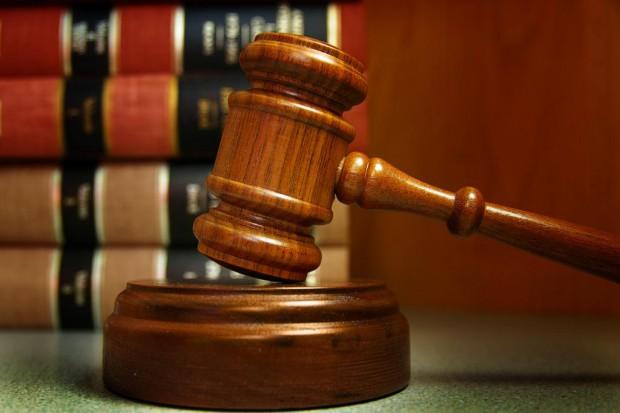 Podlaskie: wyrok za niedbalstwo w czasie operacji