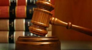 Jest wyrok sądu: znachor z Nowego Sącza winny śmierci dziewczynki